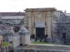 Fortaleza de San Carlos de la Cabanã