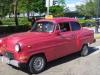 Opel uit 1954