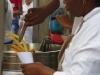 Churrito's