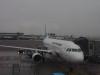 Air France, AF943