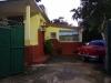Hospedaje Villa Luis Montesino