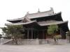 Huanyan Tempel