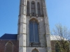 Brielse Dom
