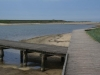Natuurgebied Verdronken Zwarte Polder