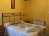 Kamer 3, een keurige kamer