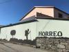 Hórreo Hostel