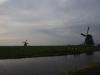 De Molenviergang, Aarlanderveen