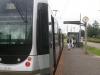 Tram 21, eindbestemming De Esch