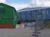 CS Delft