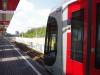 Metrostation Capelse Brug
