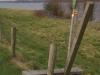 Maasdijk Zwartewaal