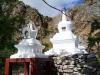 Tövjgön Klooster