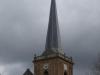 Hervormde kerk van Ouderkerk a/d IJssel