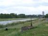 Hartelkanaal