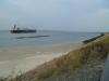Monding Nieuwe Waterweg