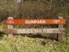 Duinpark Bosjes van Poot