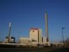 Papierfabriek Velsen