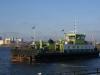 Pont Noordzeekanaal