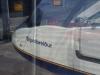 Icelandair, vlucht 500