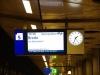 Treinstation Schiphol Airport