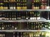 Belastingvrije wijn