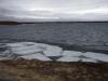 Meer van Mývatn