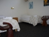 Höfn Inn Guesthouse, kamer 108