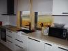 Ljosafossstöd 36, Versalir - keuken
