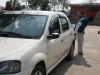 india-februari-2010-039
