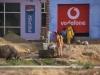 india-februari-2010-079