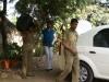 india-februari-2010-026