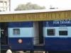 Station Varanasi