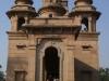 india-februari-2010-476