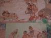 india-februari-2010-481