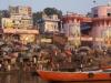 india-februari-2010-204