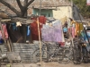 india-februari-2010-278