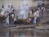 india-februari-2010-290