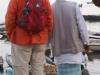 india-februari-2010-515