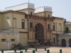 Fort Ramnagar