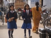 india-februari-2010-318