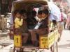 india-februari-2010-296