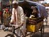 india-februari-2010-298