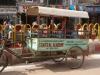 india-februari-2010-300