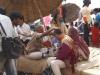 india-februari-2010-301
