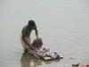 india-februari-2010-309