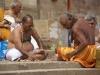 india-februari-2010-314