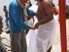 india-februari-2010-522