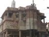 india-februari-2010-529