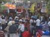 india-februari-2010-349