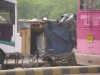 india-februari-2010-367